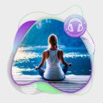как начать делать медитации