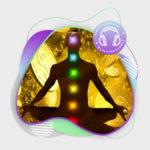 медитация для увеличения дохода