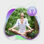 медитация-от-страха-и-тревоги